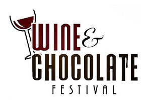 winechocolatefestival