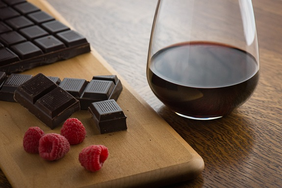 Westchester, wine, chocolate, event, NY, festival