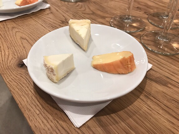wine, cheese, wine pairing, cheese pairing, French Cheese Board, Fromage