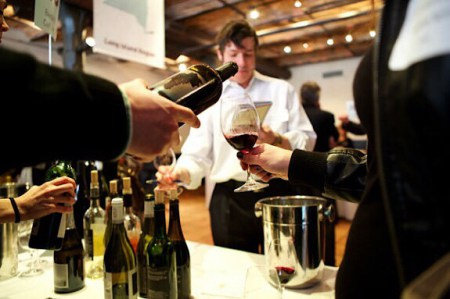 wine, wine events, wine tasting, NYC, wine lover